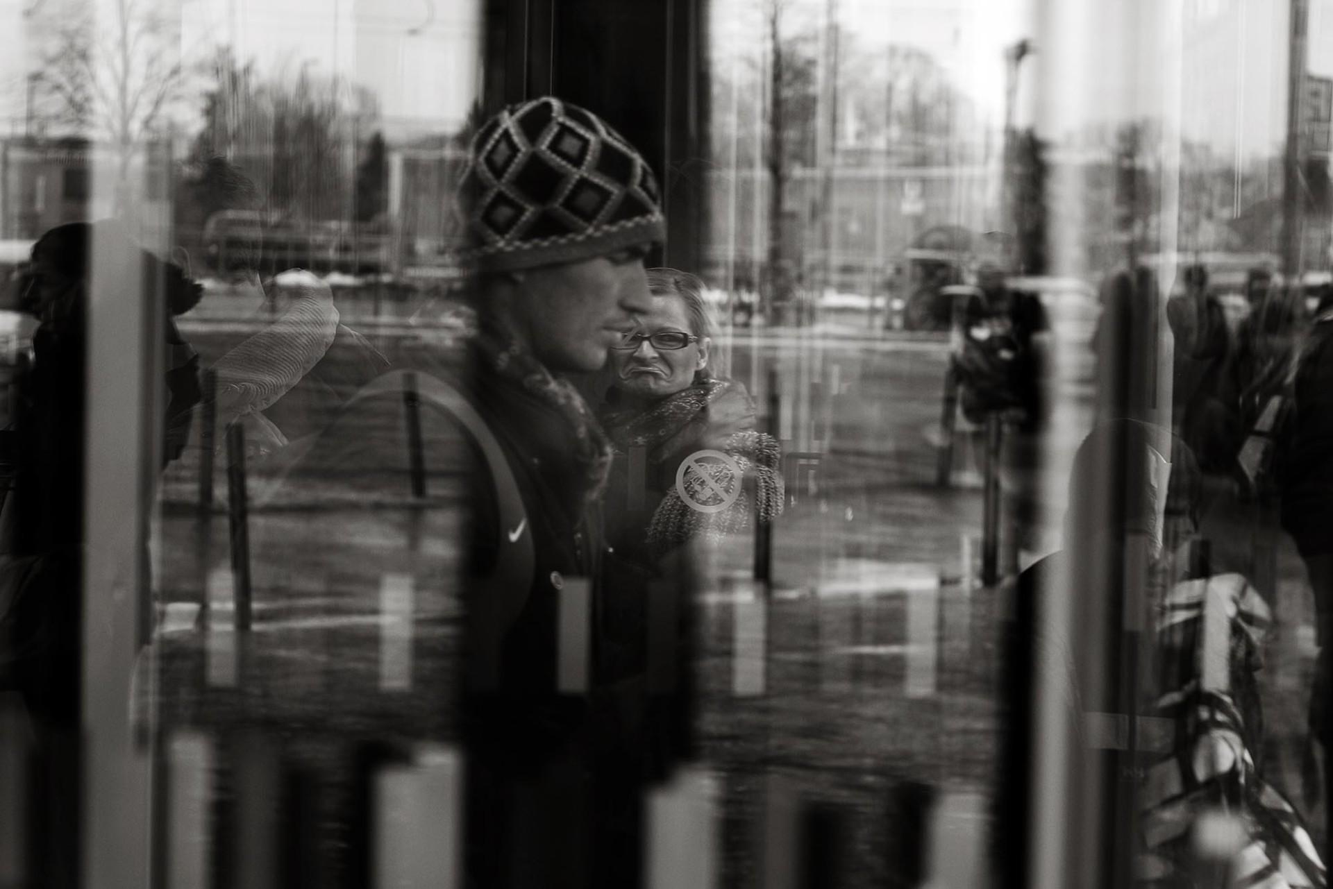 Sebastian Bänsch Fotografie MIXED