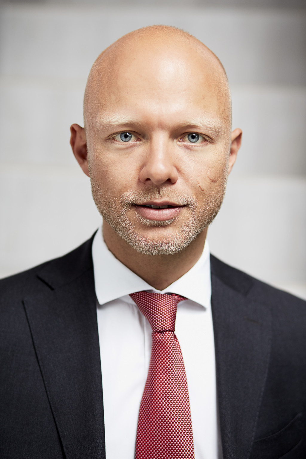 Sebastian Bänsch Fotografie Portrait